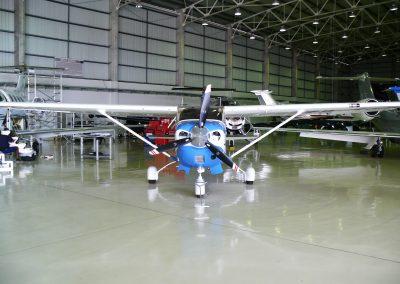 P1070793