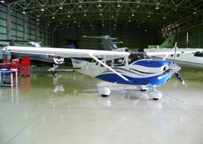 P1070794 (1)