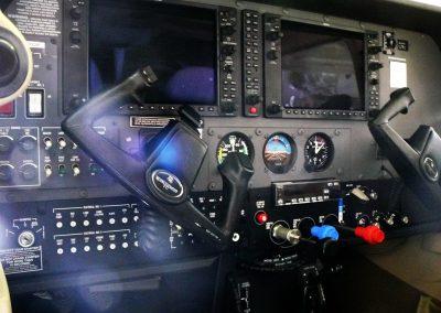 P1070800