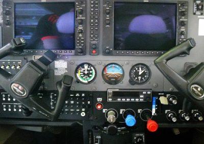 P1070801