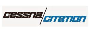 cessna-citation-logo