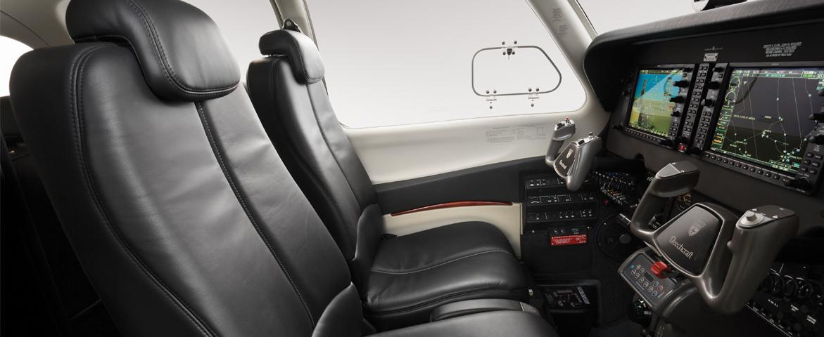 interior-slider-3