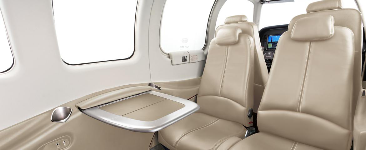 interior-slider-5-2
