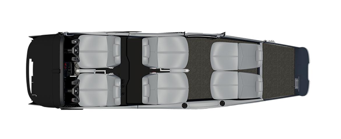 interior-slider-5