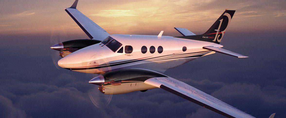 kingair-c90gtx-slider1