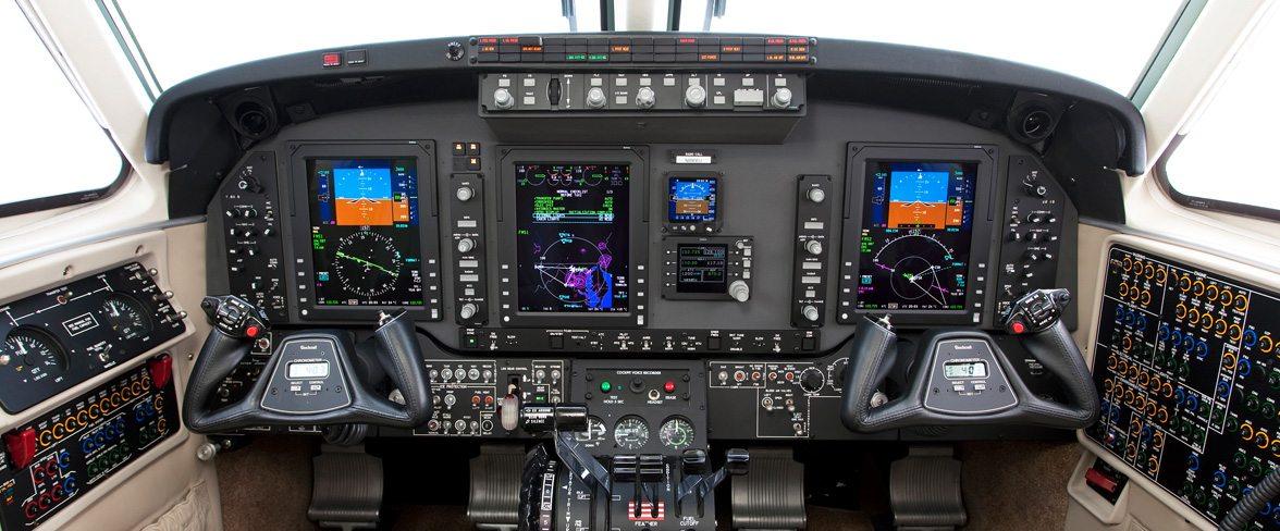 kingair-c90gtx-slider3
