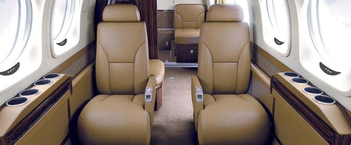 kingair-c90gtx-slider4
