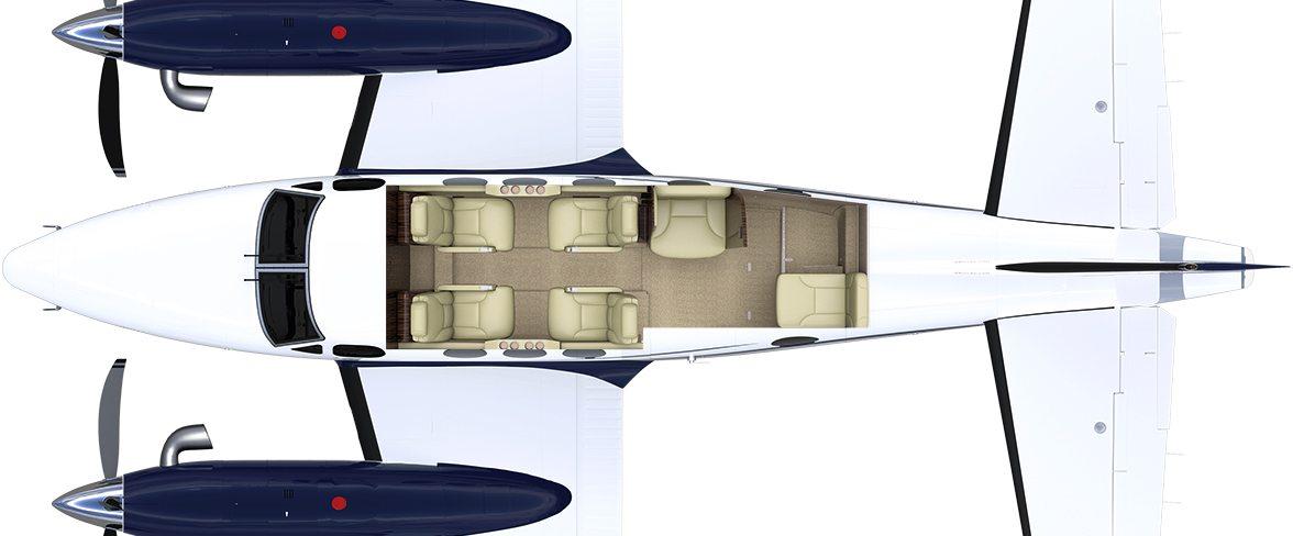 kingair-c90gtx-slider6