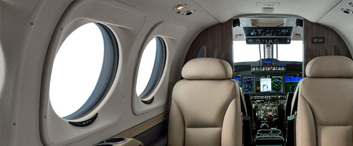 kingair-c90gtx-slider7