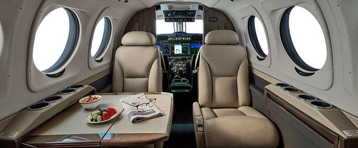 kingair-c90gtx-slider8