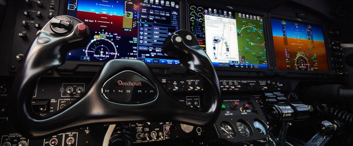 kingair-c90gtx-slider9