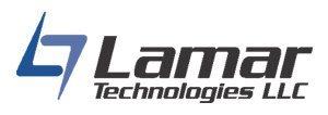 lamar-tech-logo