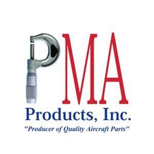 pma-products