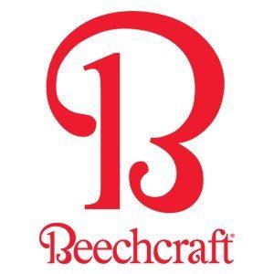 we-represent-beechcraft