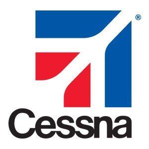 we-represent-cessna