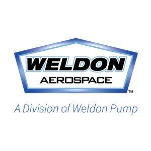 weldon-logo