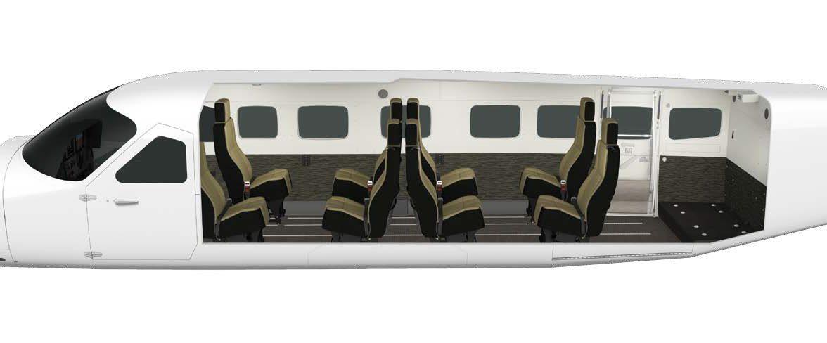 caravan-ex-slider-8