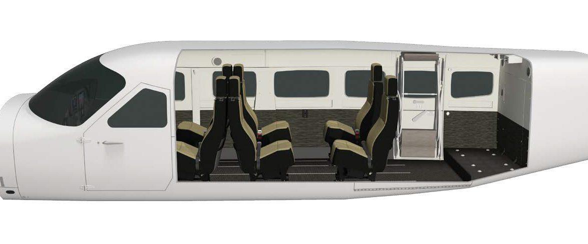 caravan-slider-4