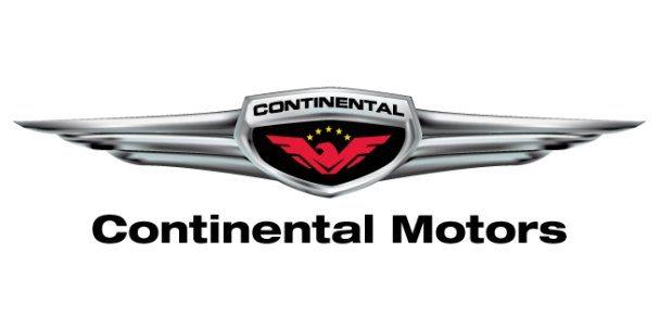continetal-motors-logo-large