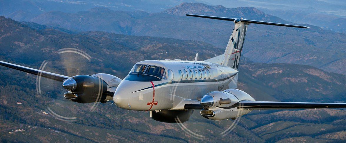 kingair-350ER-slider-1
