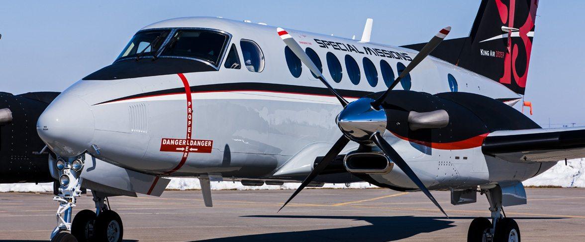 kingair-350ER-slider-2