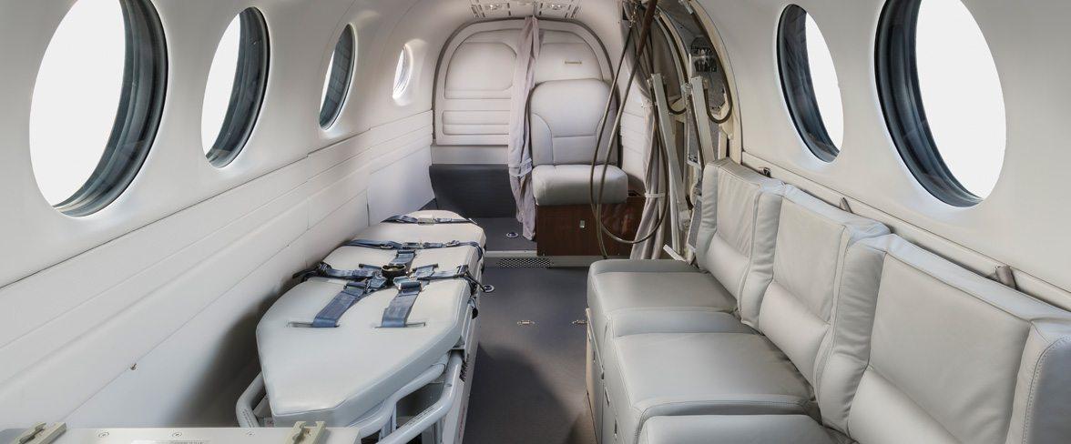 kingair-350ER-slider-4