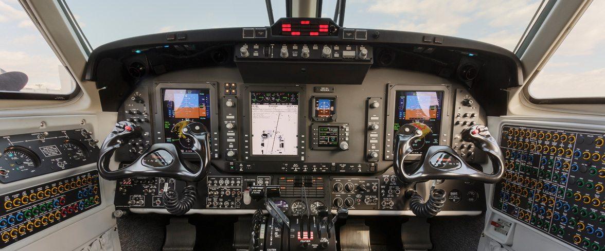 kingair-350ER-slider-5