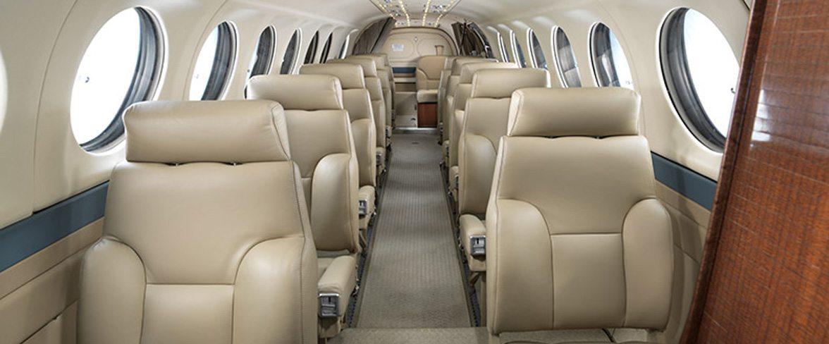 kingair-350ER-slider-6