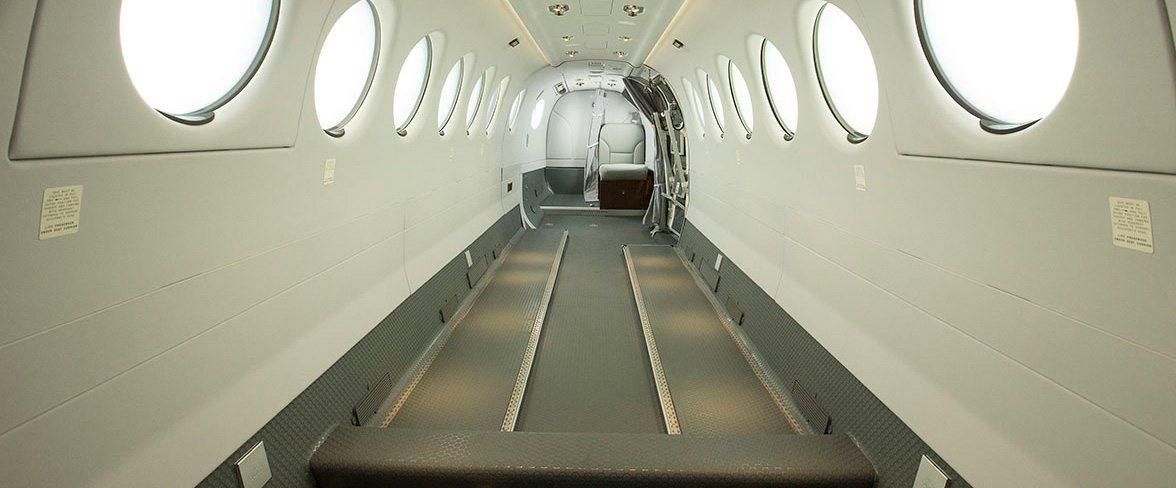 kingair-350ER-slider-7