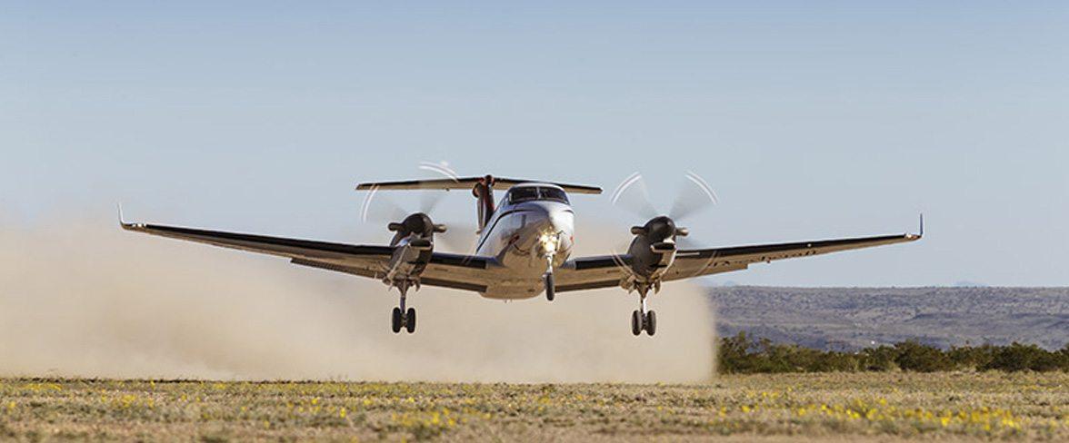 kingair-350ER-slider-9