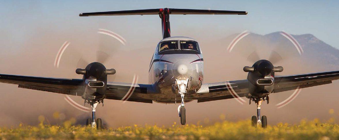 kingair-350i-slider-2