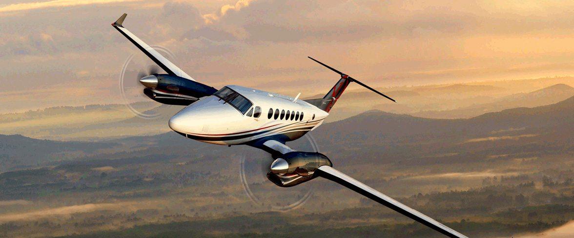 kingair-350i-slider-6