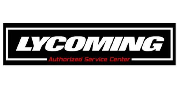 lycoming-logo-large