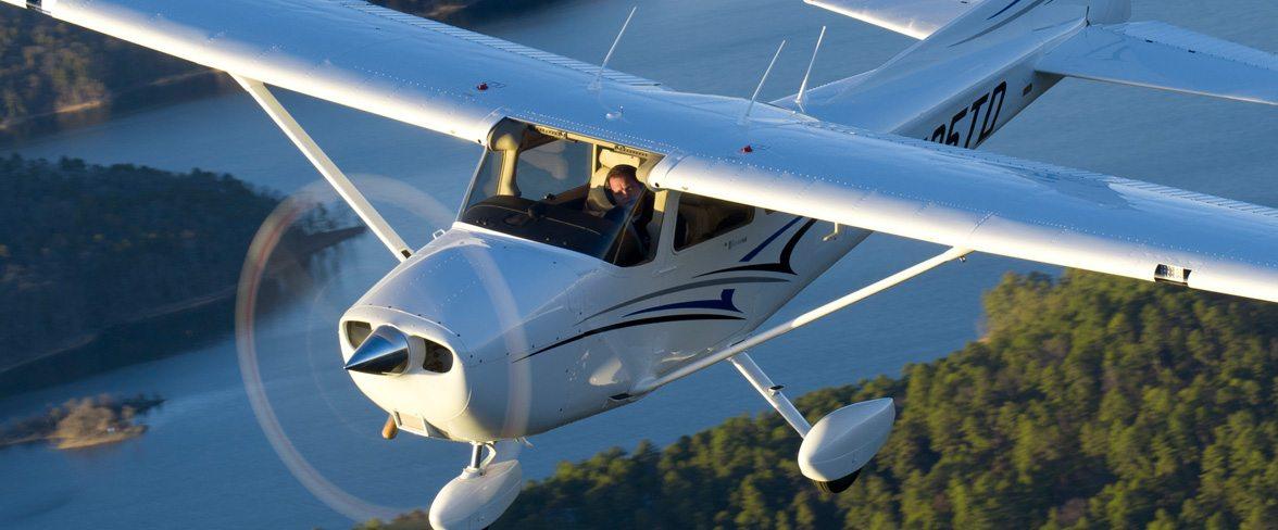 skyhawk-slider-3