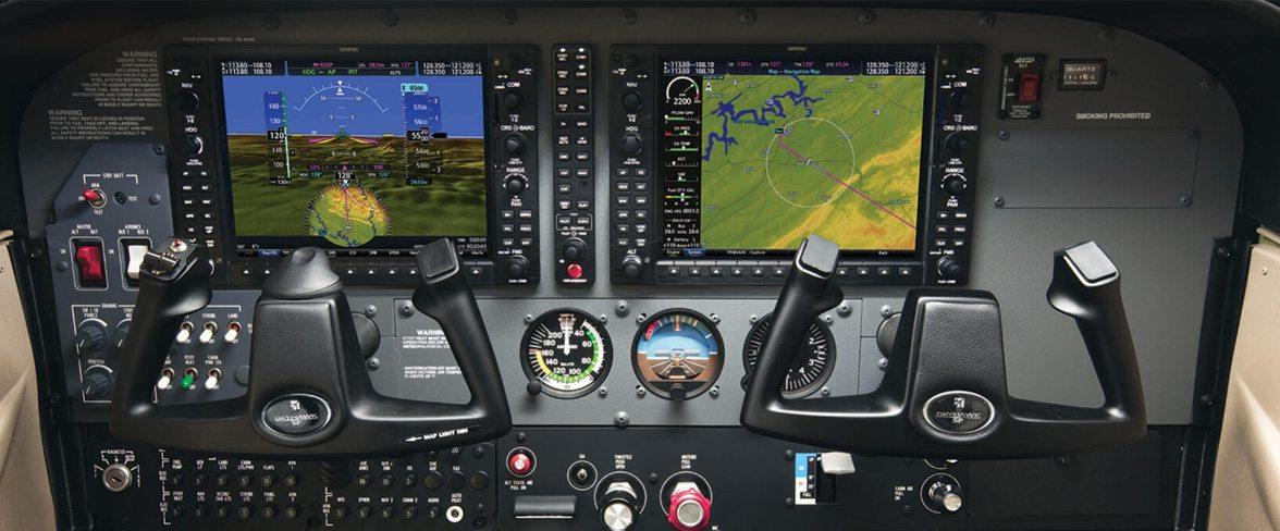 skyhawk-slider-6