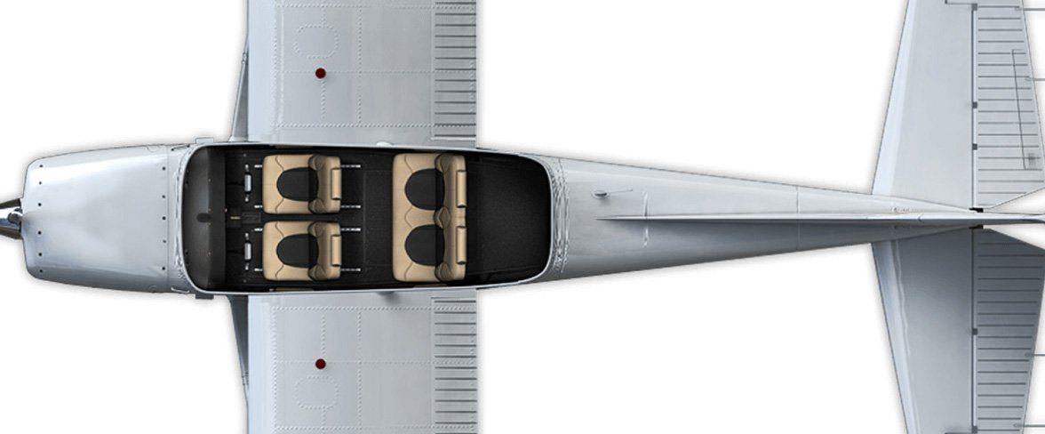 skyhawk-slider-7