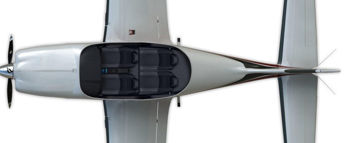 ttx-slider-9