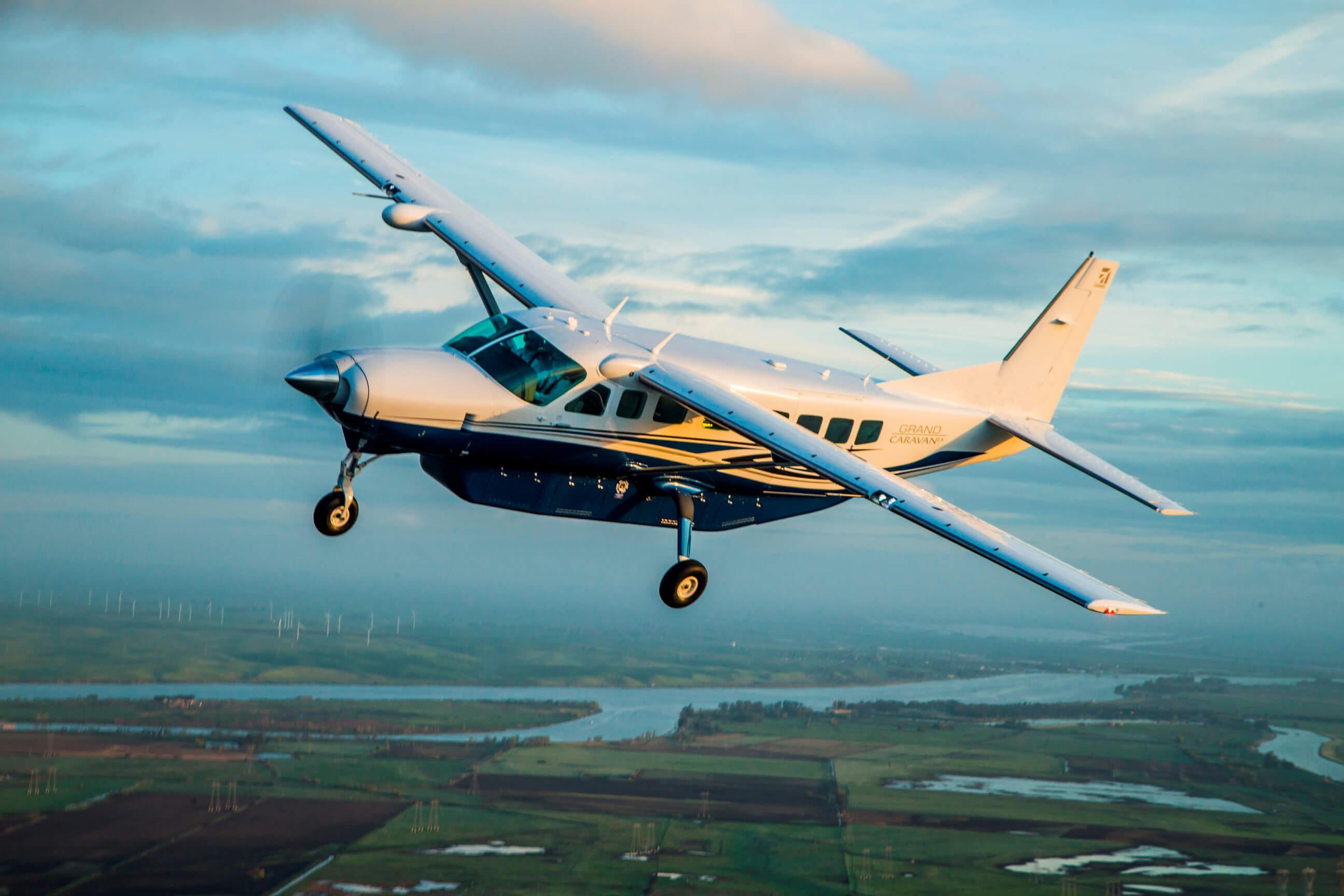 Cessna-Grand-Caravan-EX-5-E