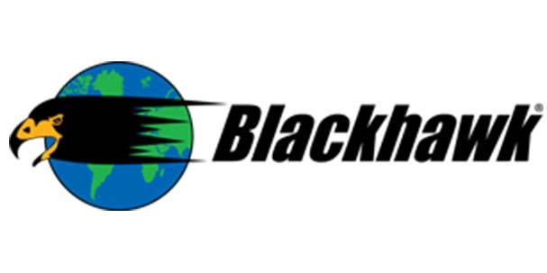 Blackhawk Engines