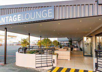 Advantage-Lounge-Patio-Side-Entrance
