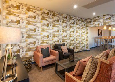 Advantage-Lounge-Reception-Sitting-Area1