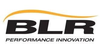 BLR logo_aag