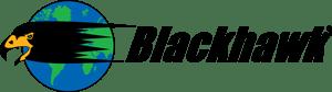Blackhawk logo_aag