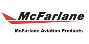 McFarlane logo_aag