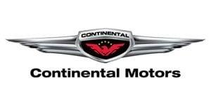 continental logo_aag