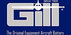 gill logo_aag