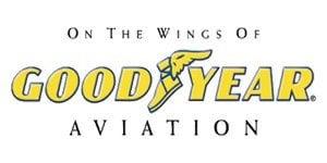 goodyear logo_aag