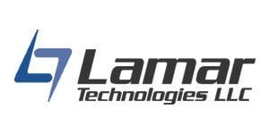 lamar logo_aag