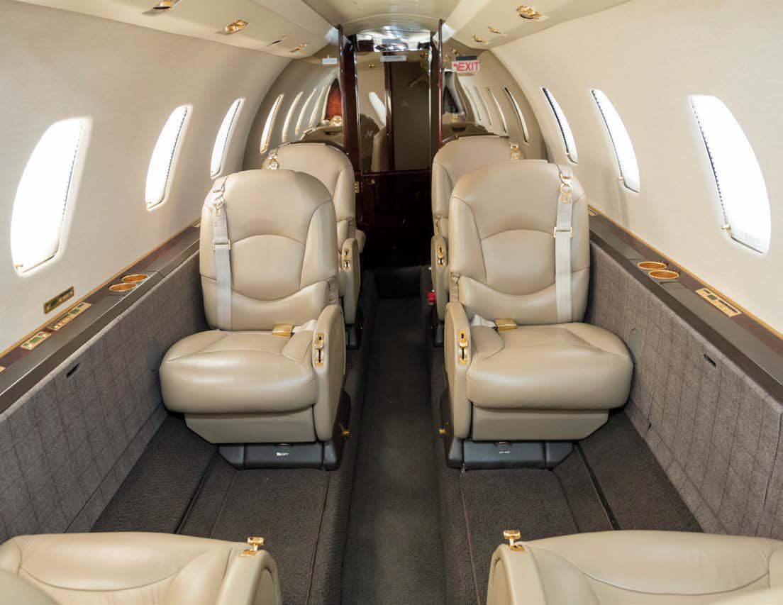 2001-Cessna-Citation-Excel_img2