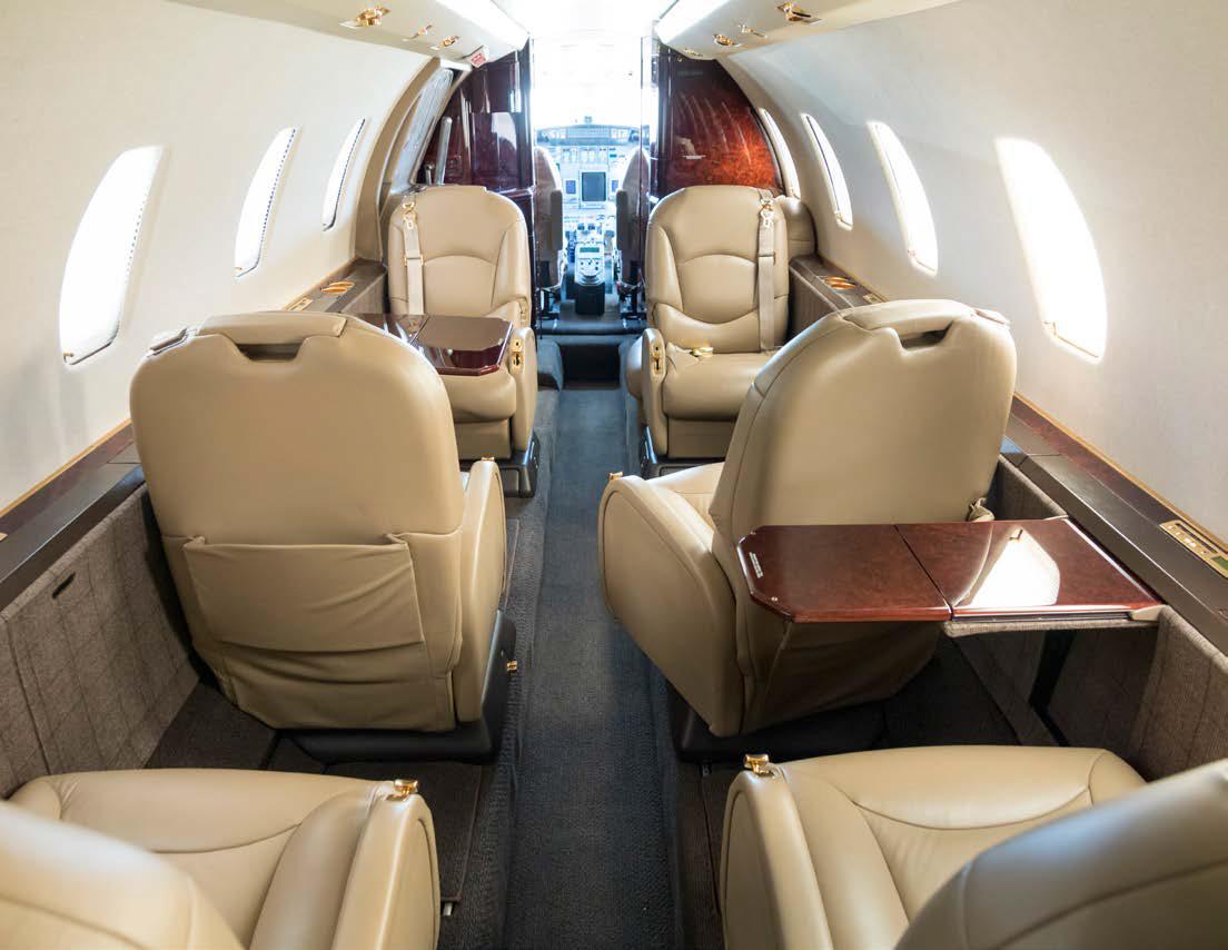 2001-Cessna-Citation-Excel_img3